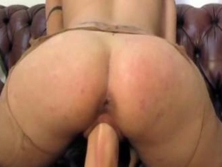 d like to fuck dilettante huge sextoy fucking and