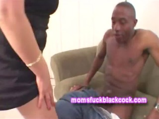 marvelous d like to fuck monica polishes a large