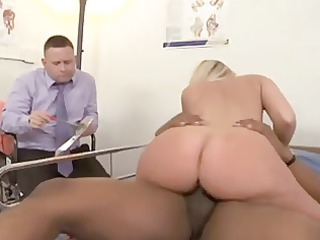 cuckold story and darksome doctor...f12