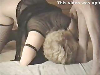servitude wife