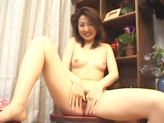 avmost.com - non-professional sexy mother i goes