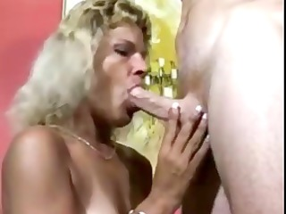 mature babes love to engulf hard rods and acquire