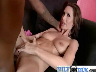 dark pounder inside juicy milf pussy clip-03