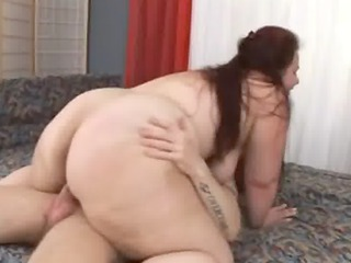 large big beautiful woman pussy