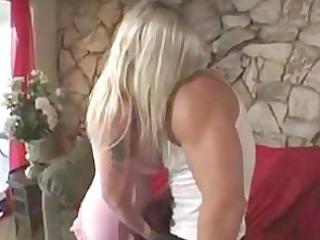 breasty d like to fuck kelly x