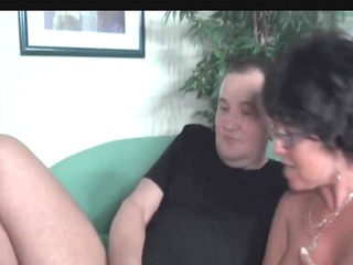 grannies having pleasure 8