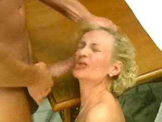 italian mother and grandmother coercive anal