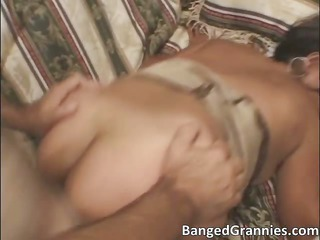 wicked dark brown floozy acquires pounded hard