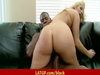 interracial porn d like to fuck hardcore sex 88