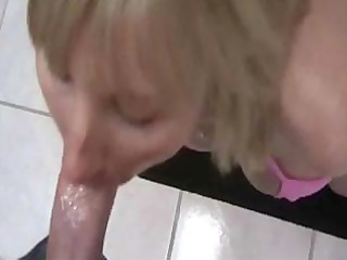 hot golden-haired d like to fuck