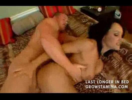 sexually excited mother fucking step son108
