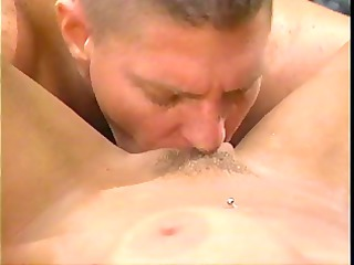 briana banks has hot outdoor sex with bodyguard