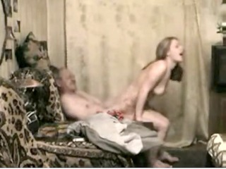 youthful russian escort woman satisfies lewd