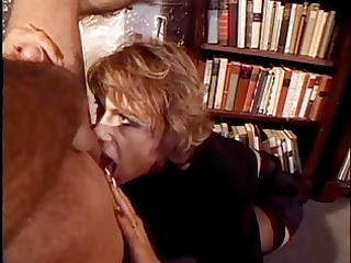 bea dumas double penetration