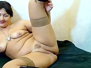 russian shaggy webcam mamma russian cumshots