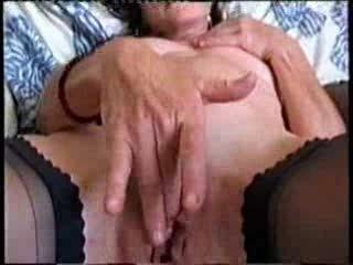 great stolen clip of mother i masturbating !