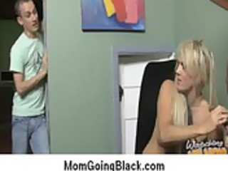 hot milf getting fucked by darksome monster 8