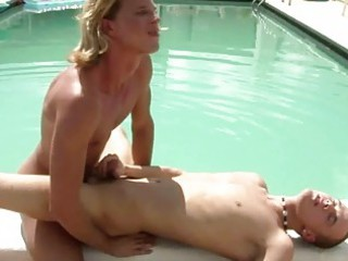 hot orgasms dallas reeves and austin grant