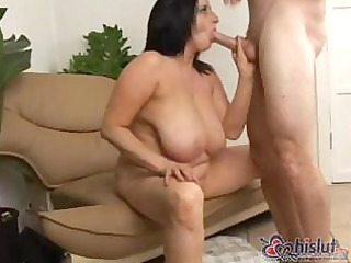 large breasty kitty lee is a older d like to fuck