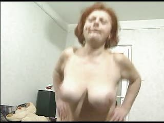busty bushy granny can cock