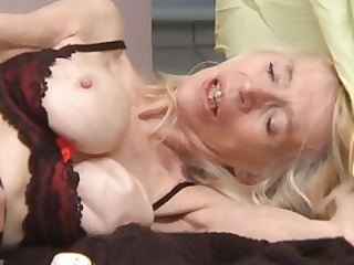 french unsightly aged slut marie-the anorexique