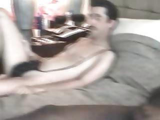 older fucking strangers