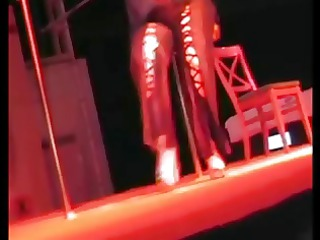 pornstar katy - spain - large ass d like to fuck