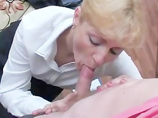 action_matures_-_emma_&_john