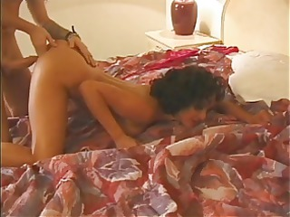 marvelous youthful gazoo fucking latina with