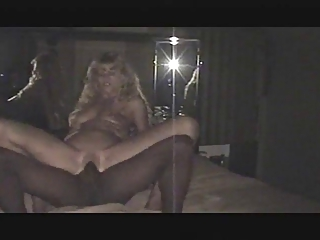 wifes bbc interracial date with black bulls 3