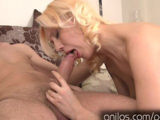 my ex wife is fucking my brother!