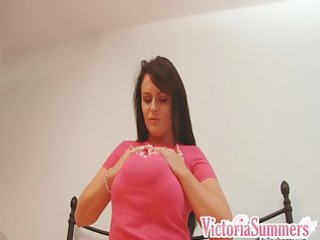 victoria summers 5