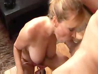 nicole moore d like to fuck golden-haired cum