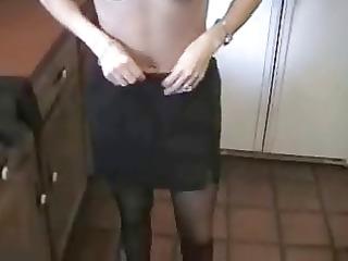 hot wife please hubbie