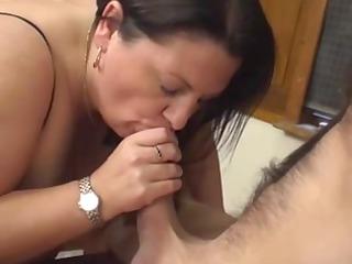 grannies having pleasure