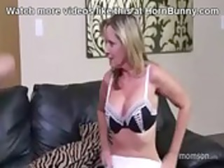 mama and son play undress poker mom acquires