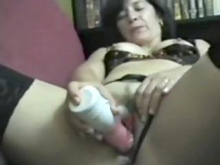 mature oriental fellatio & fuck