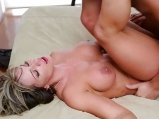 big tit wife screwed coarse