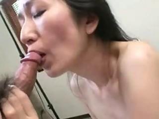 aged japanese nobue toyoshima wishes her body