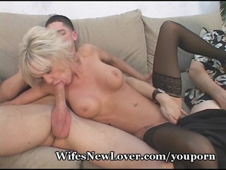 mature d like to fuck pleasured by young paramour