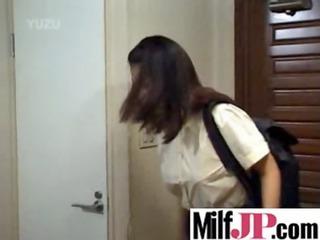 whores asians milfs get screwed hard video-1011