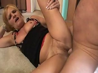 your mamas hairy bawdy cleft 711