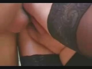 mature mommy sons ally 6