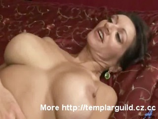 movie scene 8 - busty mother i bawdy cleft