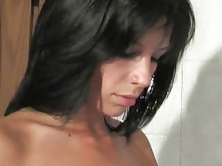 la mom - italian - complete film -b$r