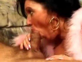 older sweetie blowjob