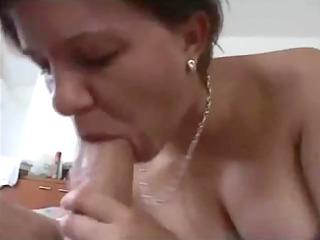 delightful preggy mother id like to fuck