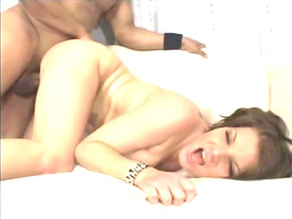 bulky mother id like to fuck with massive mambos