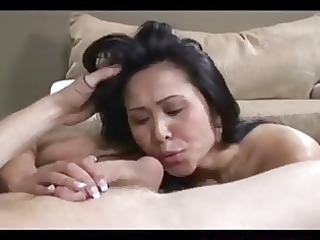 kitty langdon the hawt penis sucking oriental d