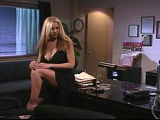 sexy mother i screwed in the office